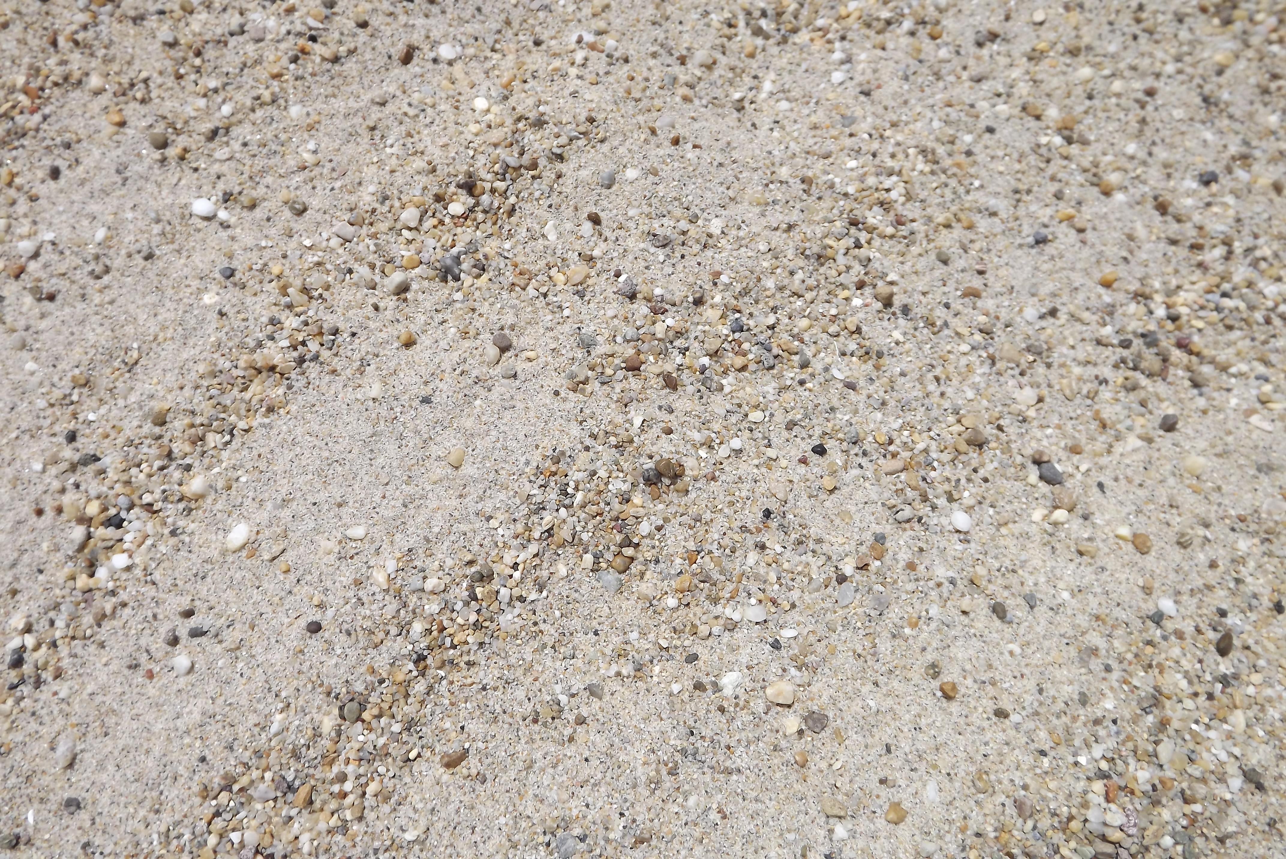 0-1 folyami homok